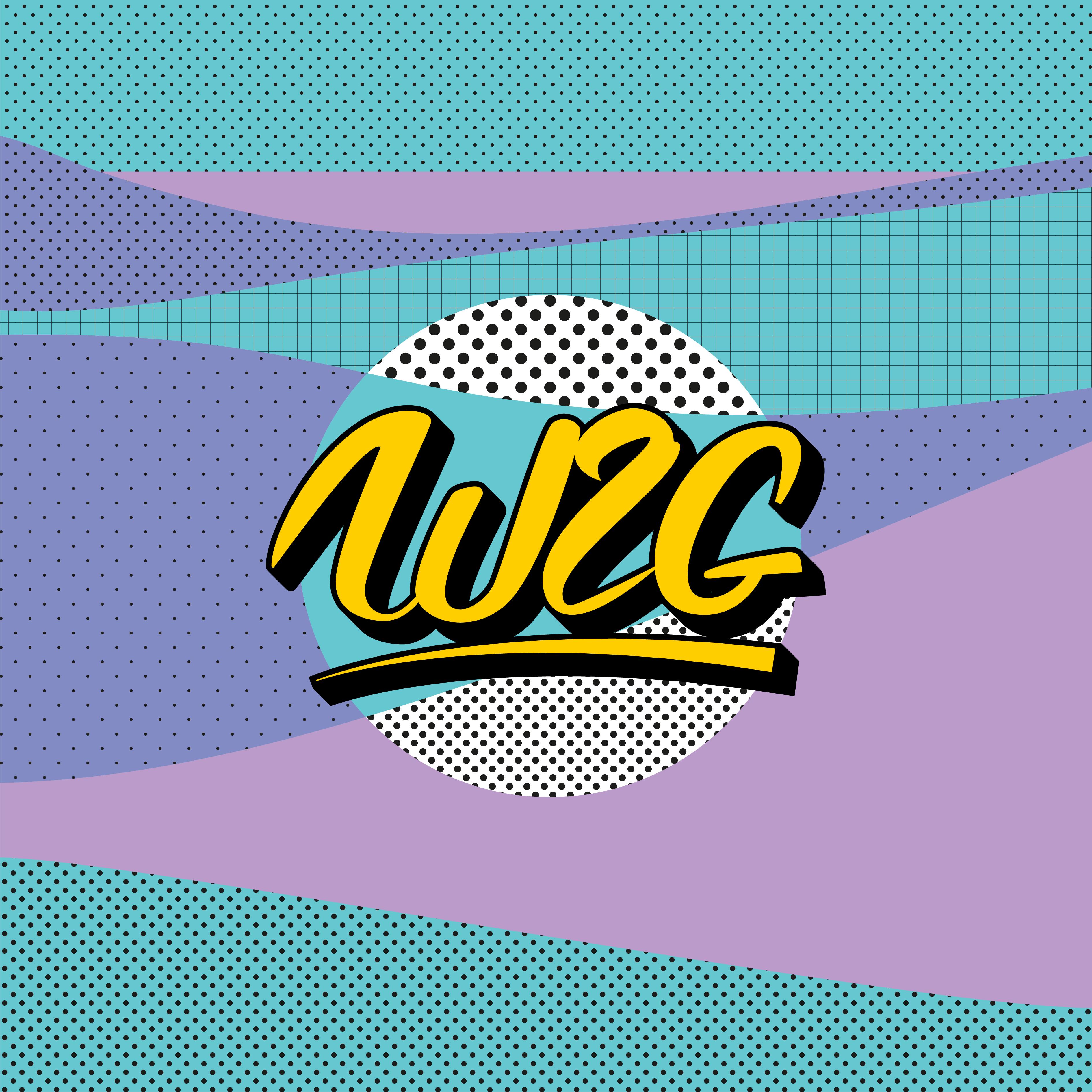 W2G-Identité copie-01